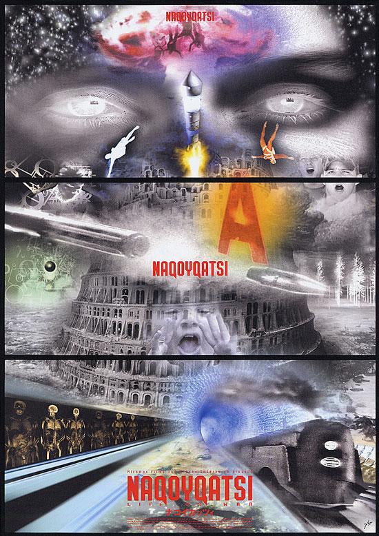 [2004-02]naqoyqatsi.jpg